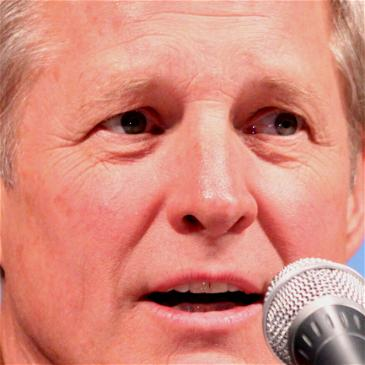 How Much Is Legendary TV Star, Bruce Boxleitner Worth?