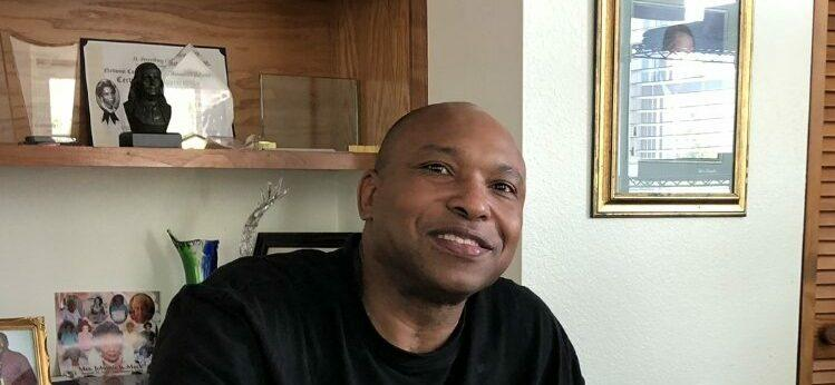 Keith McCants, Former NFL Player Dead At 53 From Suspected Overdose