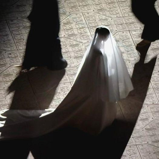 Kim Kardashian wedding dress Donda