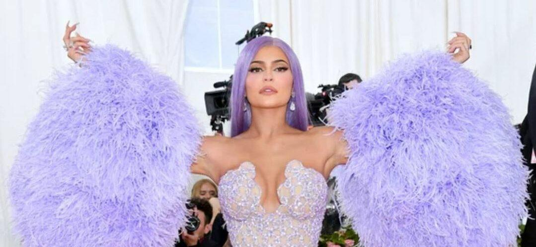 Kylie Jenner Is 'So Sad' She Can't Attend This Year's Met Gala!