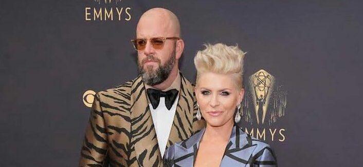 Worst Dressed Celebrities At The Primetime Emmy Awards 2021