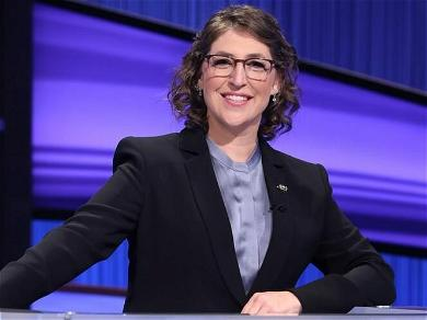 A Peek Into 'The Big Bang Theory' and 'Jeopardy!' Star, Mayim Bialik's Personal Life