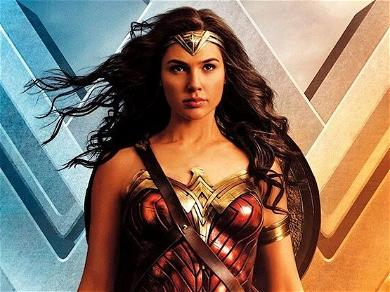 'Wonder Woman 1984' Director, Patty Jenkins, Slams Direct To Streaming Releases