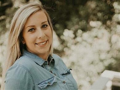'Teen Mom OG' Mackenzie Edwards Confirms 'No More Kids' In Her Future