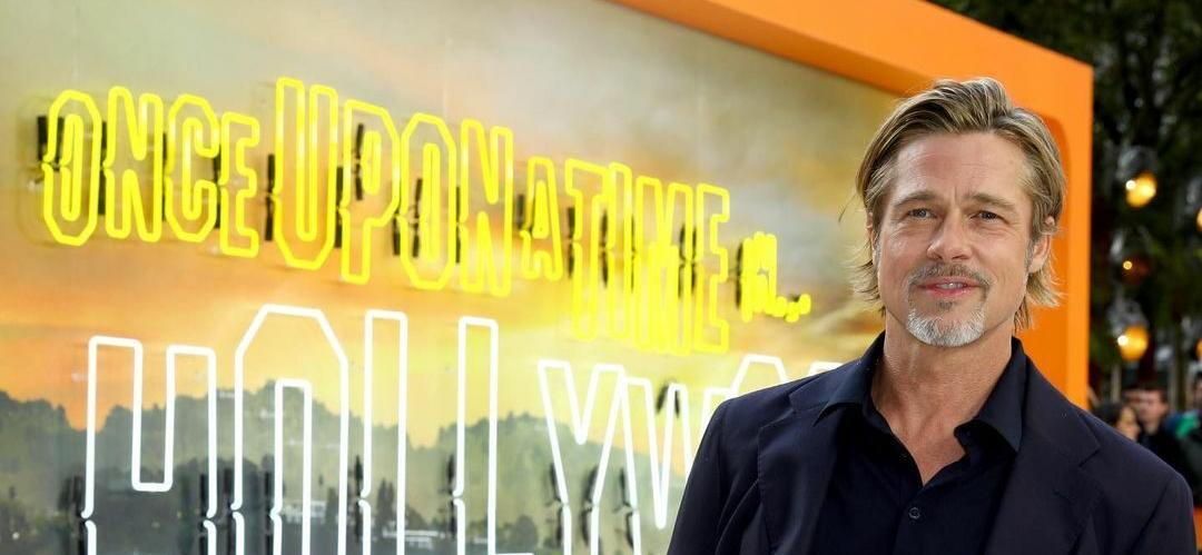 Brad Pitt Challenges Decision To Remove Judge In Custody Saga Against Angelina Jolie