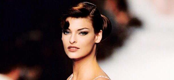Supermodel Linda Evangelista Claims She Is 'Disfigured' After Botched Cosmetic Procedure - The Blast