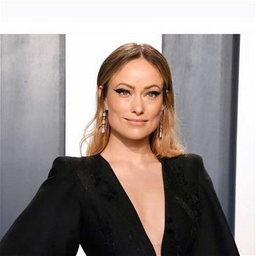 'We Have To Play The Game:' A Hollywood Wake Up Call For Olivia Wilde