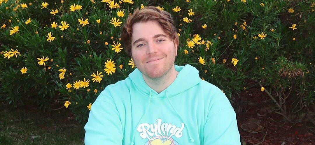 YouTuber Shane Dawson Confesses Past Mistakes Have Ruined Lives Of Others