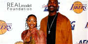 'Basketball Wives' Star Kimberli Russell Settles Divorce With NBA Star Byron Russell