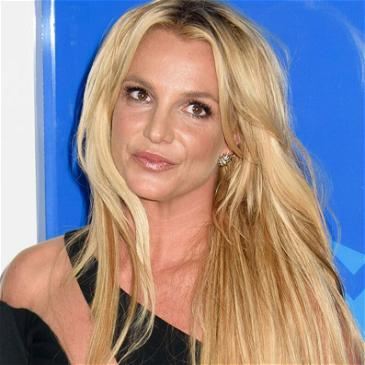 Britney Spears Shares 'Bittersweet' Emotions Of Seeing Her Sons Grow Up