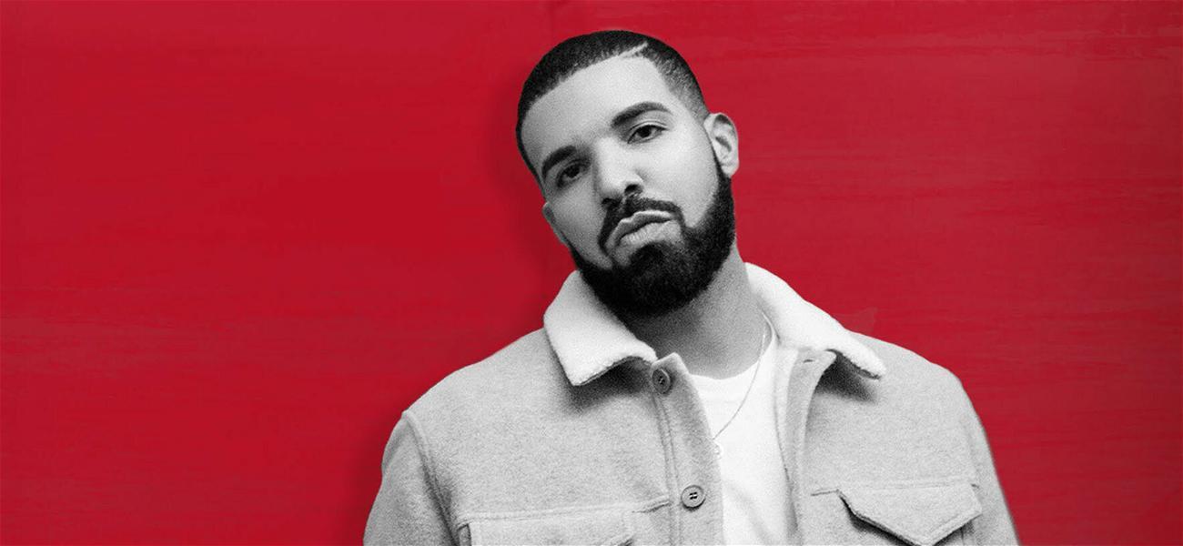 A Timeline Of Drake & Kanye West's Never Ending Feud