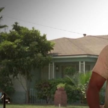 Ice Cube Breaks Silence On 'Friday' Star Anthony 'Ezal' Johnson's Death