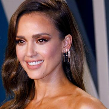 Jessica Alba Honest Co. Slapped With Lawsuit for Alleged Fraudulent Diaper Sales