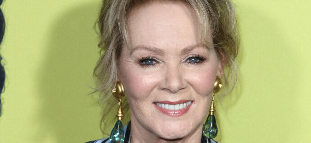A Sneak Peek Into The Life Of Emmy-Winning Actress Jean Smart