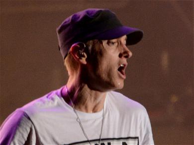 Stalker Who Threatened To Kill Eminem Receives Lengthy Probation Sentence