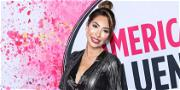 Farrah Abraham Has Her Sights Set On New Ivy League School After Beef With Harvard