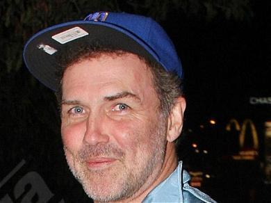 Comedians Mourn The Tragic Death Of Norm MacDonald