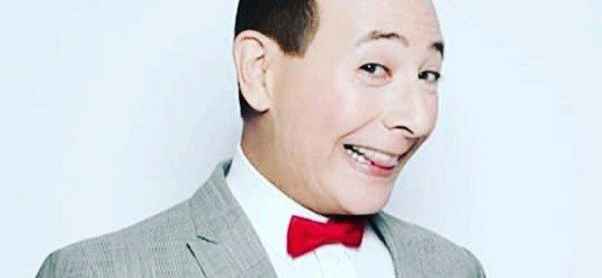 Pee-Wee Herman Mourns The Death Of Michael K. Williams, 'I Loved And Cherished Him'