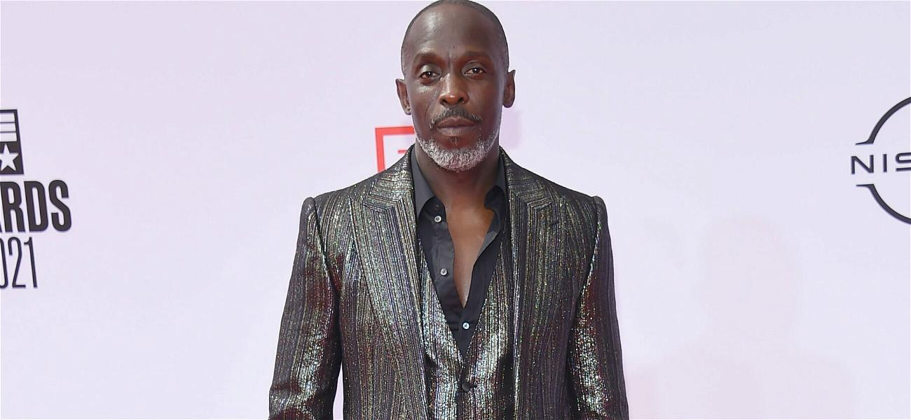 NYPD On The Hunt For Drug Dealer Connected To Death Of Michael K. Williams