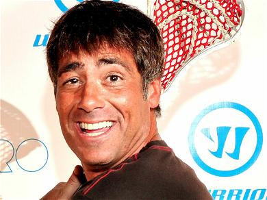 'Waterboy' Star Peter Dante Arrested For Allegedly Threatening To Kill His Neighbor