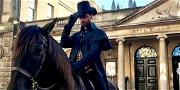 Regé-Jean Page Hints He Could Appear In 'Bridgerton' S2