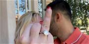 Sam Asghari Addresses Concerns About Getting A Prenup After Britney Spears Engagement