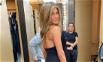 Jennifer Aniston Is Looking For Love Outside Of Hollywood!