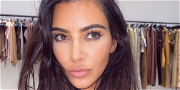 Kim Kardashian Does Damage Control After Reports of Underground Vault Get Unearthed
