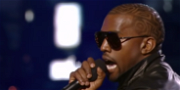Looking Back at the Night Kanye West Interrupted Taylor Swift's VMAs Win
