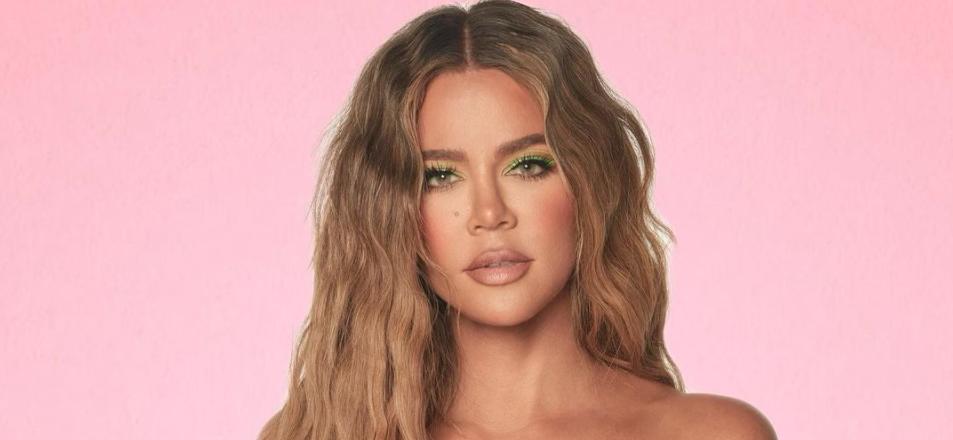 Khloe Kardashian Explains How 'BRUTAL' Fights Impact The Kardashian-Jenner Family