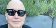 Blink 182 Singer Mark Hoppus Gives Cancer Battle Update: 'I'm Cancer Free!'