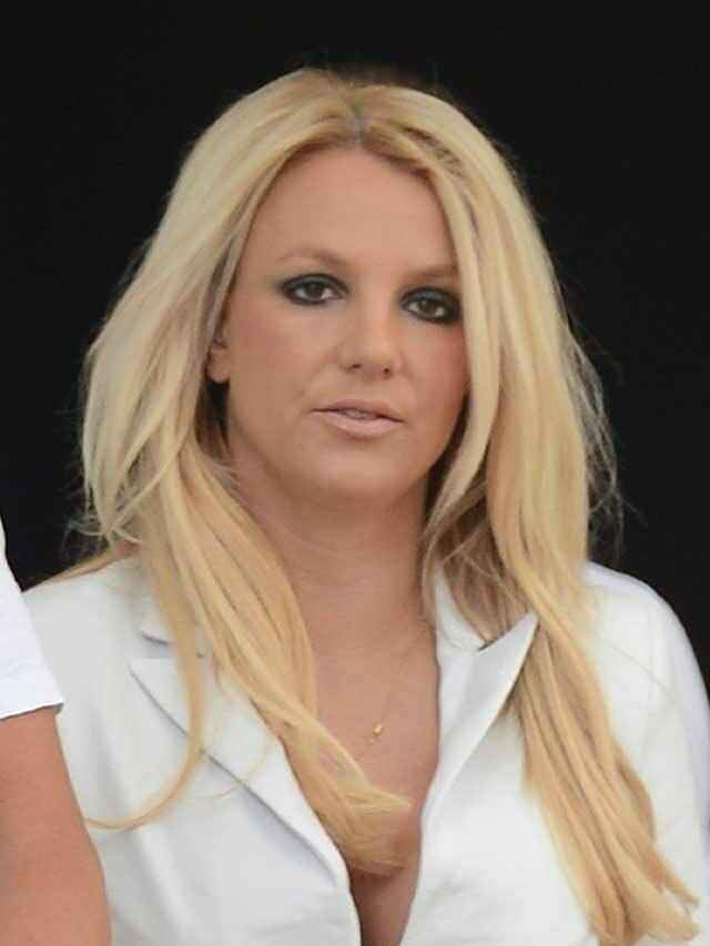 Britney Spears DELETES Instagram Account To Send A 'Powerful Message'