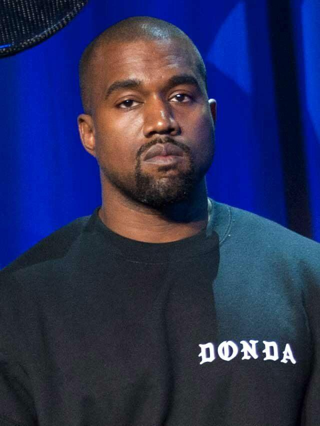 Kanye West Finds Location For New School, Donda Academy