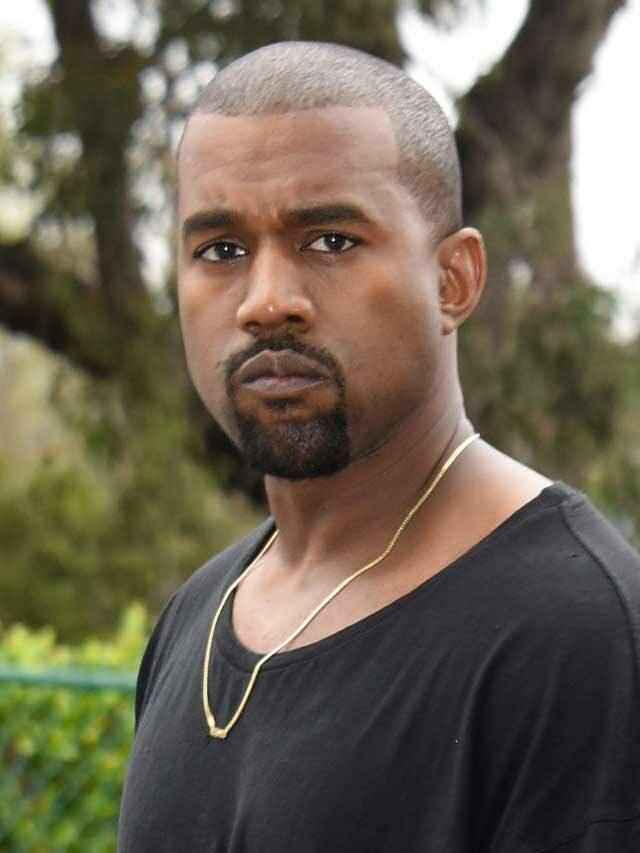 Kanye Shades Kim Kardashian By Unfollowing Her On Social Media, Again!
