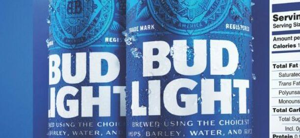 First Zero Carb Beer Reportedly In The Works From Bud Light