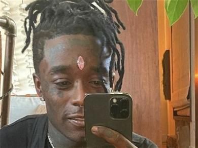 Lil Uzi Vert Reveals $24 Million Diamond Was Ripped Out Of His Head
