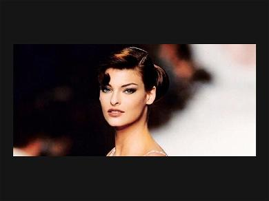 Supermodel Linda Evangelista Claims She Is 'Disfigured' After Botched Cosmetic Procedure
