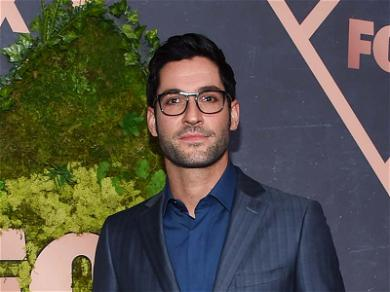 The Stars of 'Lucifer' Are Real Life Angels, Check Out Their Charitable Efforts