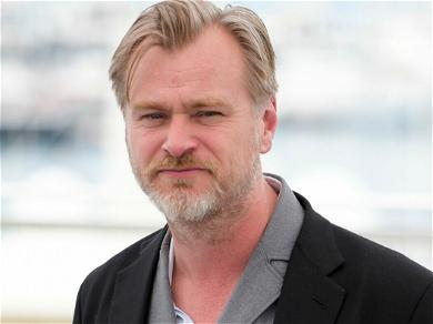 Christopher Nolan Considering WWII Film with Studios other than Warner Bros
