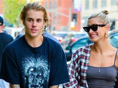 Justin Bieber Is Not Painting Anything For Erotic Art Gallery