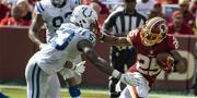 Colts Star Darius Leonard Inks $100 Million Deal with Help of Super Agent Malki Kawa