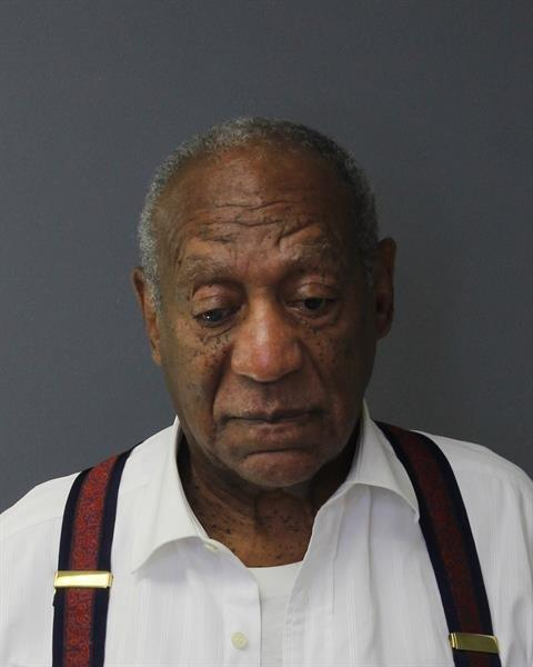 Inside Bill Cosby s Pennsylvanian prison where disgraced comedian will spend sentence for sex offenses