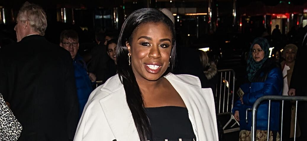 What Is Uzo Aduba's Net Worth and How Did She Break Out In Hollywood?