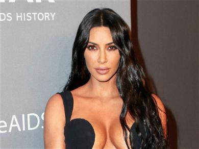 Maluma Sets The Record Straight On Dating Rumors With Kim Kardashian