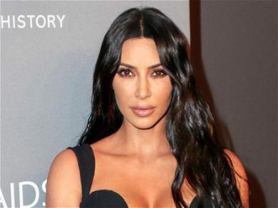 Ray J Responds To Claims Of Additional Footage from 2007 Sex Tape With Kim Kardashian