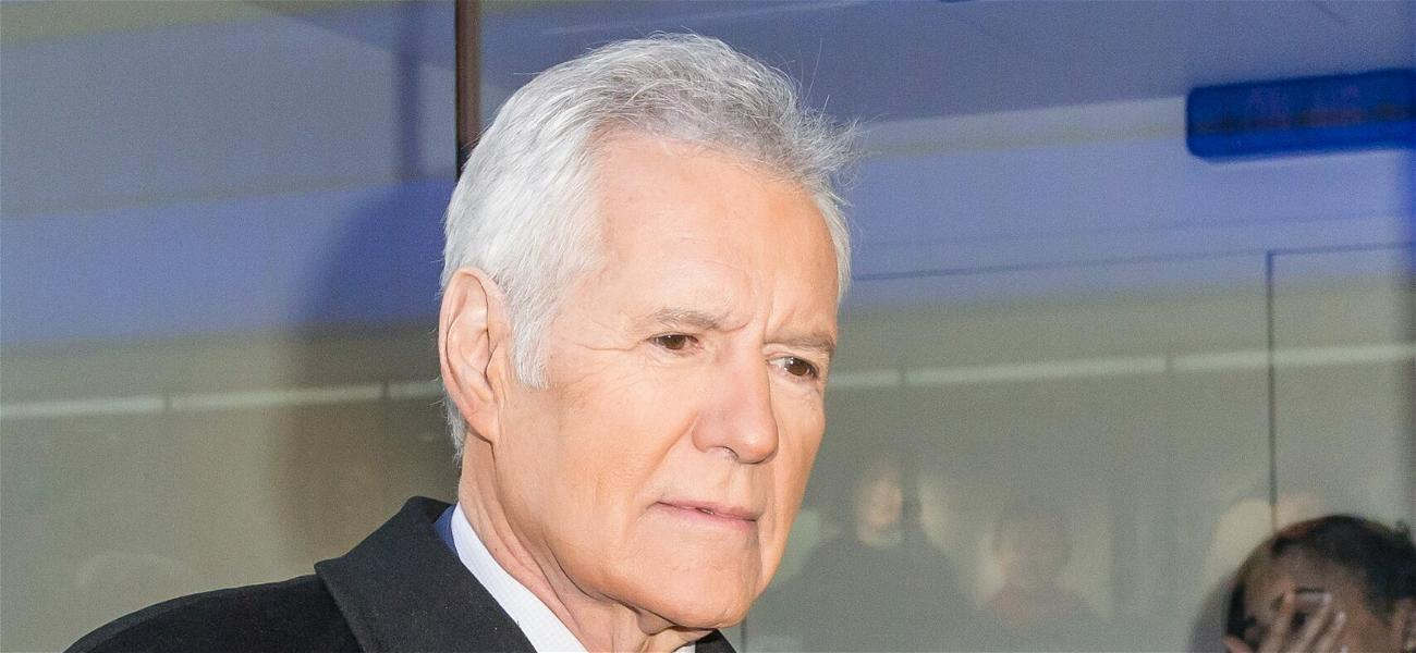 'Jeopardy!' Finally Announces New Hosts After Major Drama Behind the Scenes