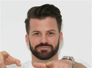 'The Challenge' Johnny Bananas Opens Up About His Split From Morgan Willett