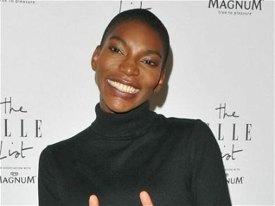 Who Is 'I May Destroy You' Star Michaela Coel Dating?