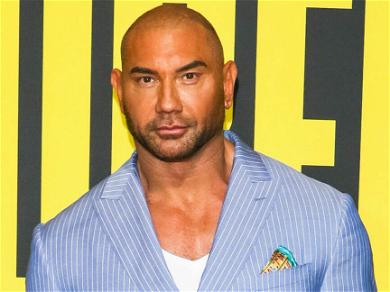 Dave Bautista Has Made the Right Moves During His Career