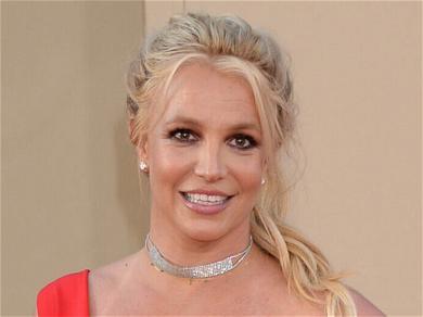 Cher, Sam Asghari & More CELEBRATE Britney Spears' Conservatorship Hearing WIN!